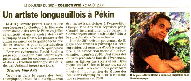 img/photos/Press_releases/le-courrier-du-sud-2008.jpg